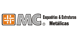 MC Esquadrias & Estruturas Metálicas