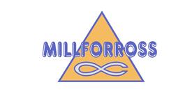 Millforross