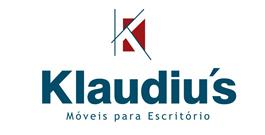 Klaudiu's